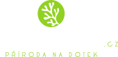 Profimech.cz
